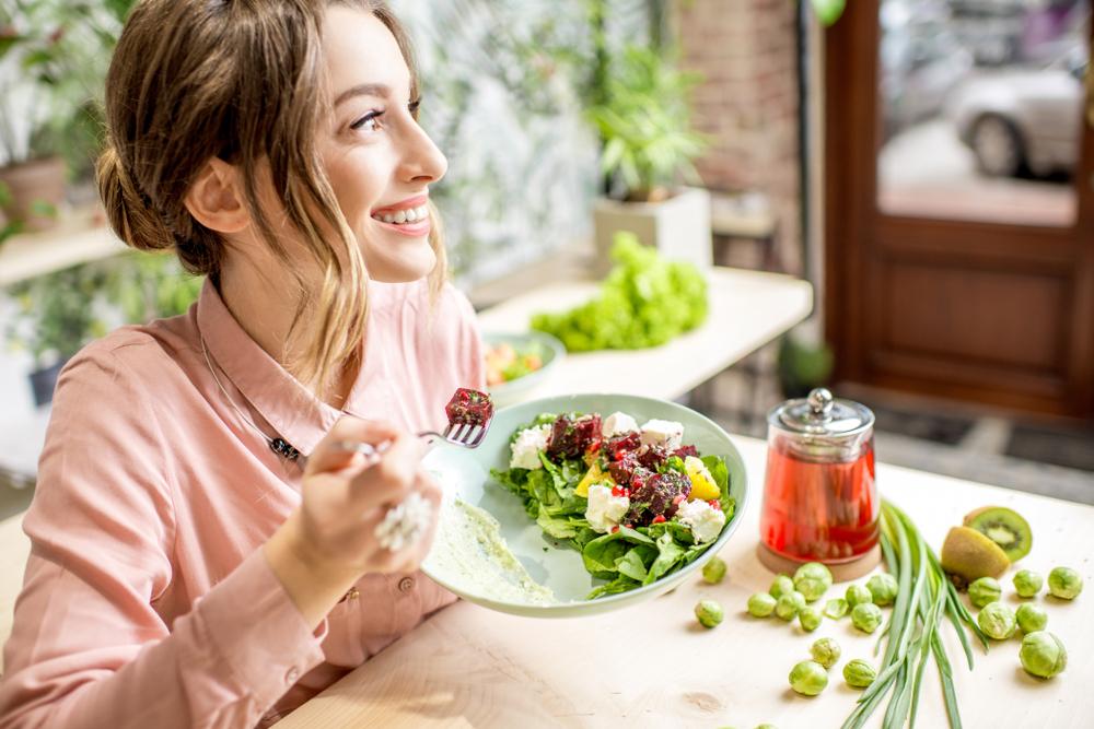 理想の身体を手に入れよう。健康的に痩せるためのダイエット方法とは?