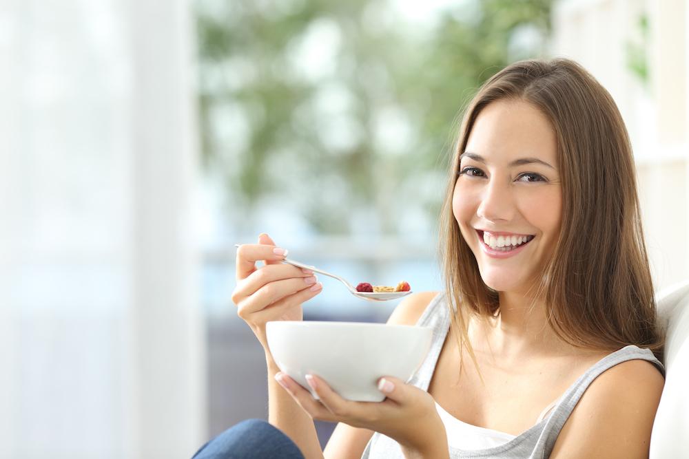 ダイエット中におすすめのメニューは?美味しくきれいに痩せるための献立集!
