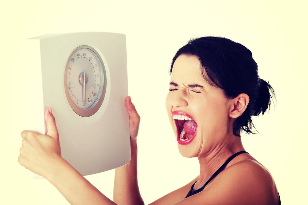 食べ過ぎた!今すぐ痩せたい!そんな時に知っておきたい簡単ダイエット方法