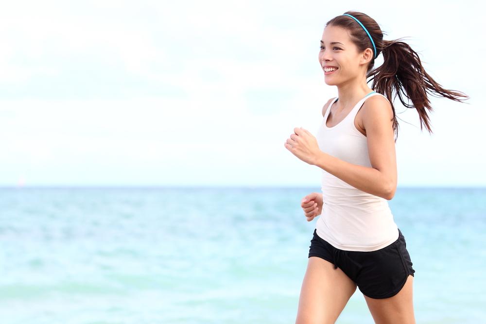 ダイエット効果を最大化!痩せるために効率的な運動方法とは?