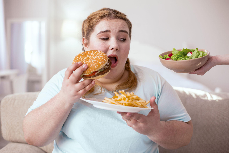 なぜリバウンドしてしまうの?二度とダイエットでリバウンドしないための方法とは。