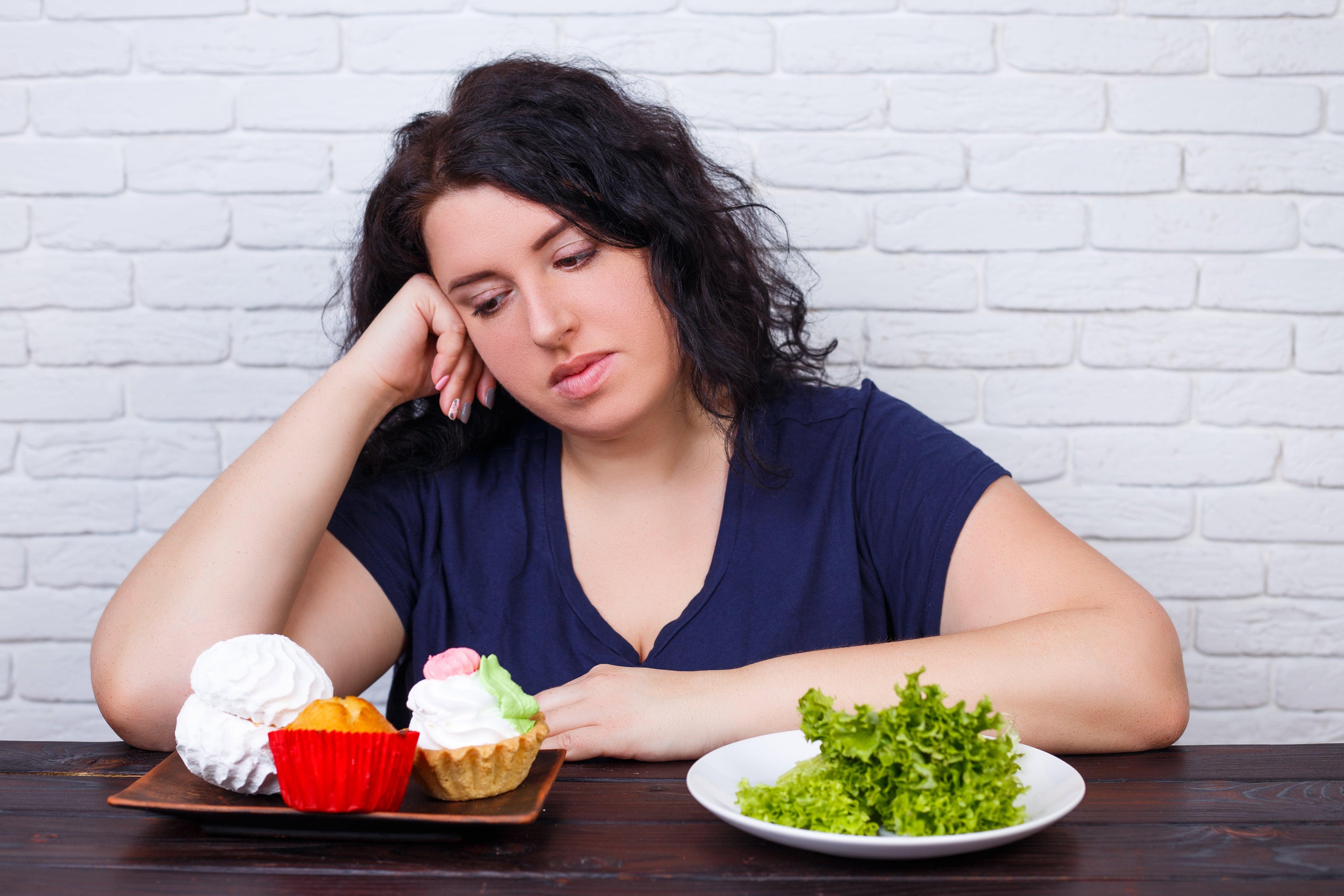 糖質制限ダイエットとは?効果・注意点・おすすめ食品を丸ごと紹介