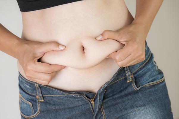 冬に行うダイエット!太る原因と痩せるための方法をご紹介