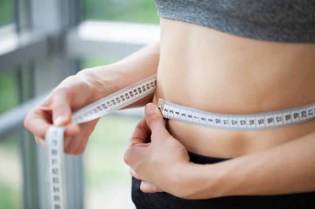 脂肪・部位には痩せる順番がある!効果的にダイエットするコツとは