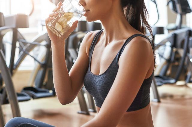筋トレ後はどう過ごすべき?栄養補給と休息の必要性を徹底解説