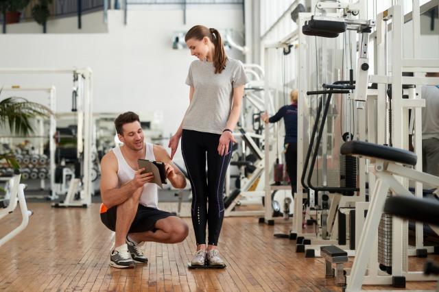 確実に痩せるダイエット方法?!3キロの減量を目指す上で知っておくべきこと
