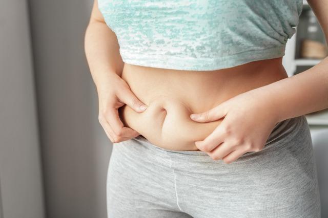 体脂肪を落とすには?おすすめのトレーニングと実践する際のコツを伝授