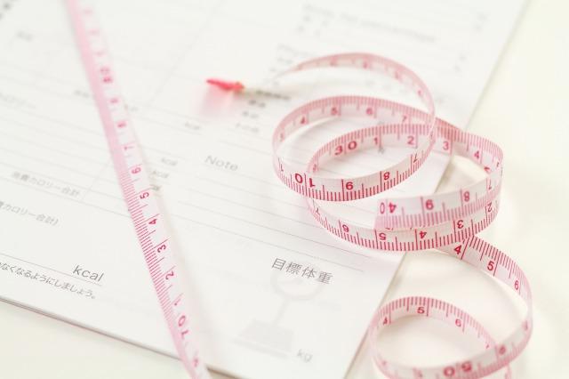 痩せる方法はさまざま!代表的な食事系・運動系ダイエットをご紹介