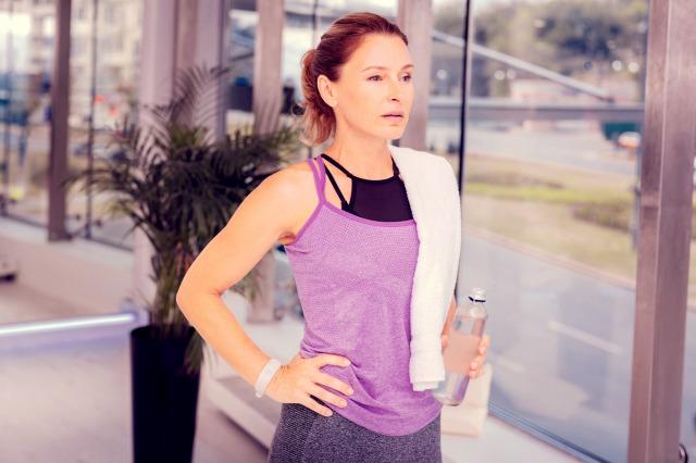【30代~40代向け】本当に効果のあるダイエットを食事・運動別にご紹介